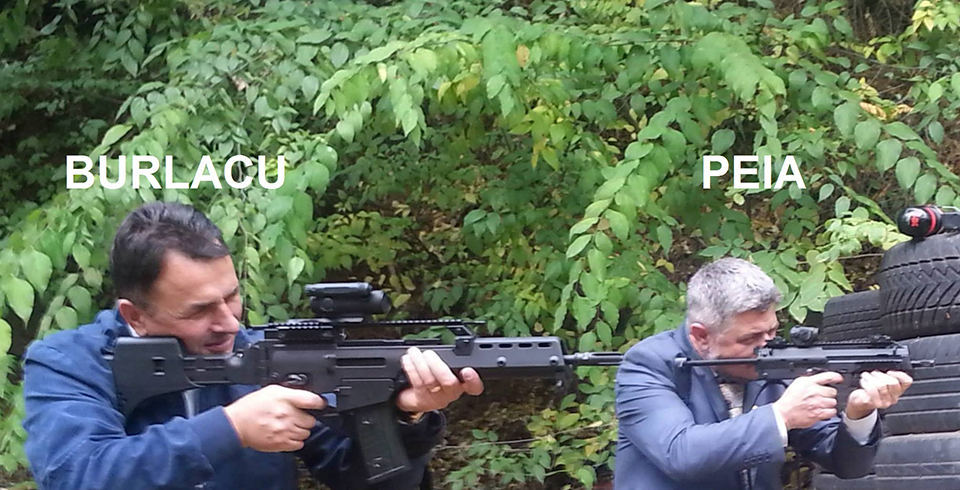 deputat-peia-ninel-ilfov1