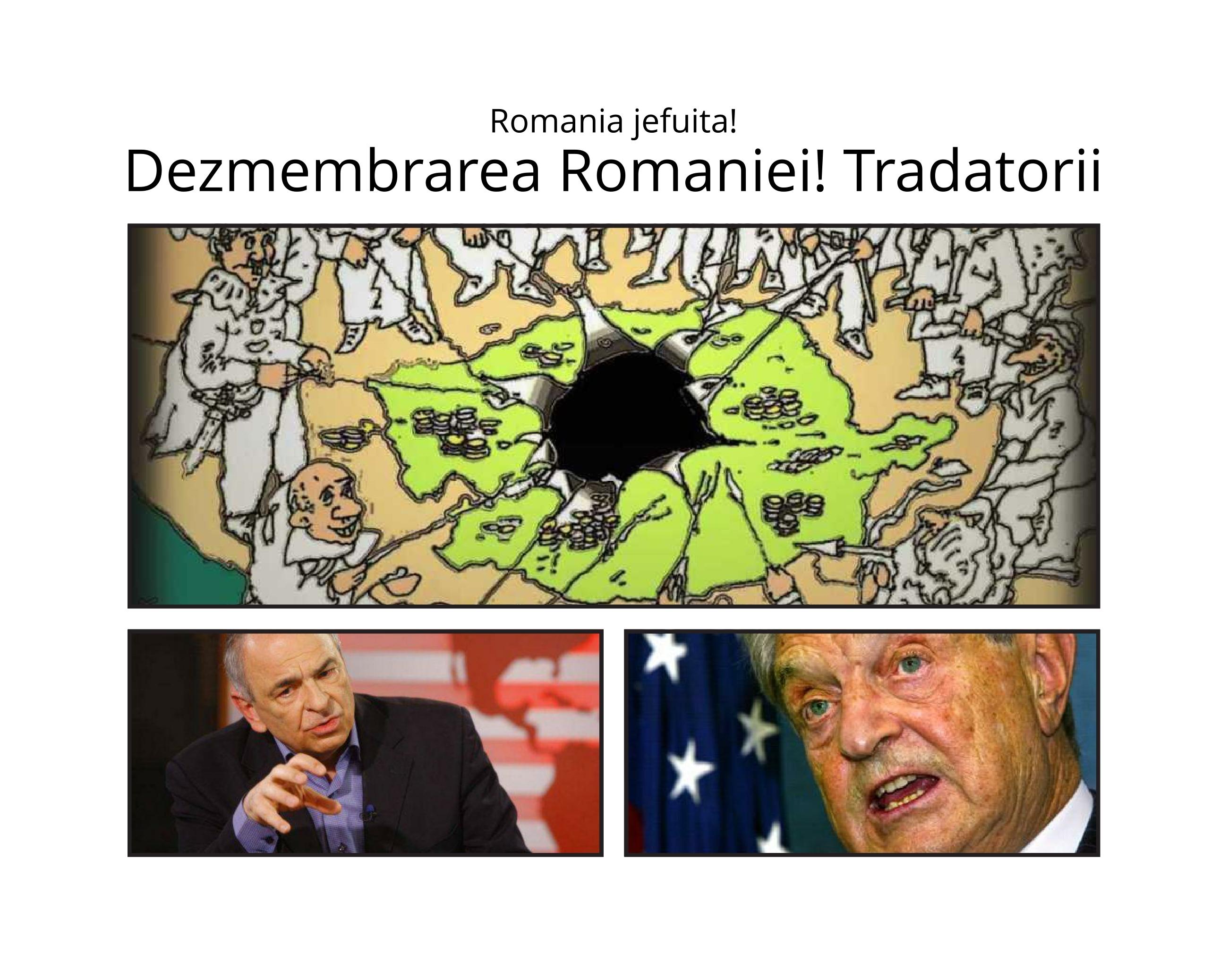 dezmembrarea-romaniei-romania-jefuita