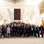 UNODC-PAM-2015-deputat-Ninel-Peia-PSD-Romania-1