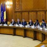 UNODC-PAM-2015-deputat-Ninel-Peia-PSD-Romania