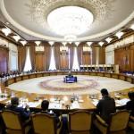 UNODC-PAM-2015-deputat-Ninel-Peia-PSD-Romania10