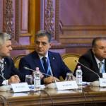 UNODC-PAM-2015-deputat-Ninel-Peia-PSD-Romania11