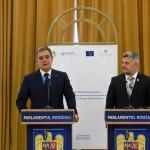UNODC-PAM-2015-deputat-Ninel-Peia-PSD-Romania13