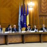 UNODC-PAM-2015-deputat-Ninel-Peia-PSD-Romania14