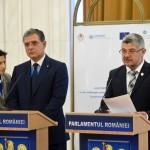UNODC-PAM-2015-deputat-Ninel-Peia-PSD-Romania15