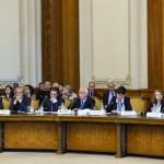 UNODC-PAM-2015-deputat-Ninel-Peia-PSD-Romania16
