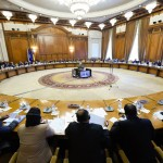 UNODC-PAM-2015-deputat-Ninel-Peia-PSD-Romania2