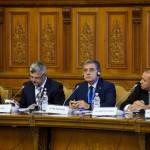 UNODC-PAM-2015-deputat-Ninel-Peia-PSD-Romania3