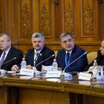 UNODC-PAM-2015-deputat-Ninel-Peia-PSD-Romania5