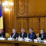 UNODC-PAM-2015-deputat-Ninel-Peia-PSD-Romania6