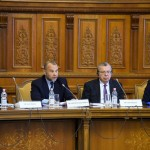 UNODC-PAM-2015-deputat-Ninel-Peia-PSD-Romania7