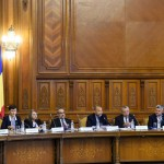 UNODC-PAM-2015-deputat-Ninel-Peia-PSD-Romania8