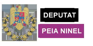 Ninel Peia