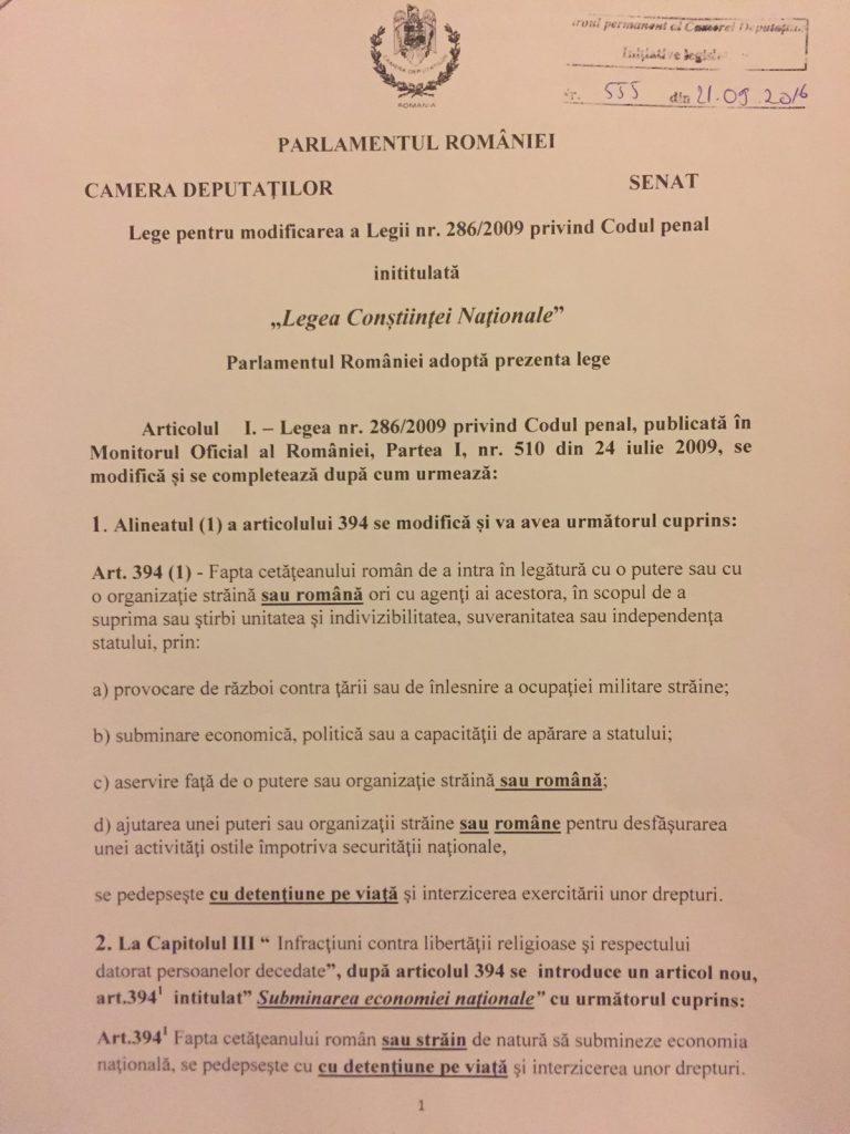 legea-constiintei-nationale-ninel-peia-modificari